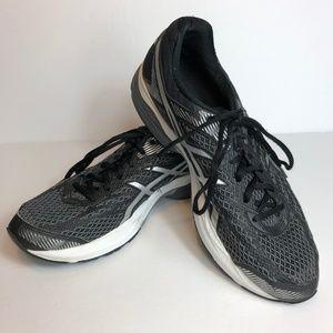 Asics Gel Flux 4 Men's Athletic Running Sneakers